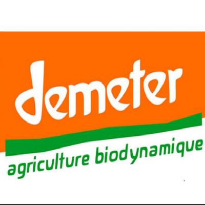 Bio_Dynamie