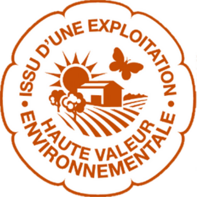 Haute Valeur Environnementale (HVE)