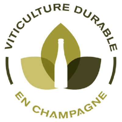 La Viticulture Durable