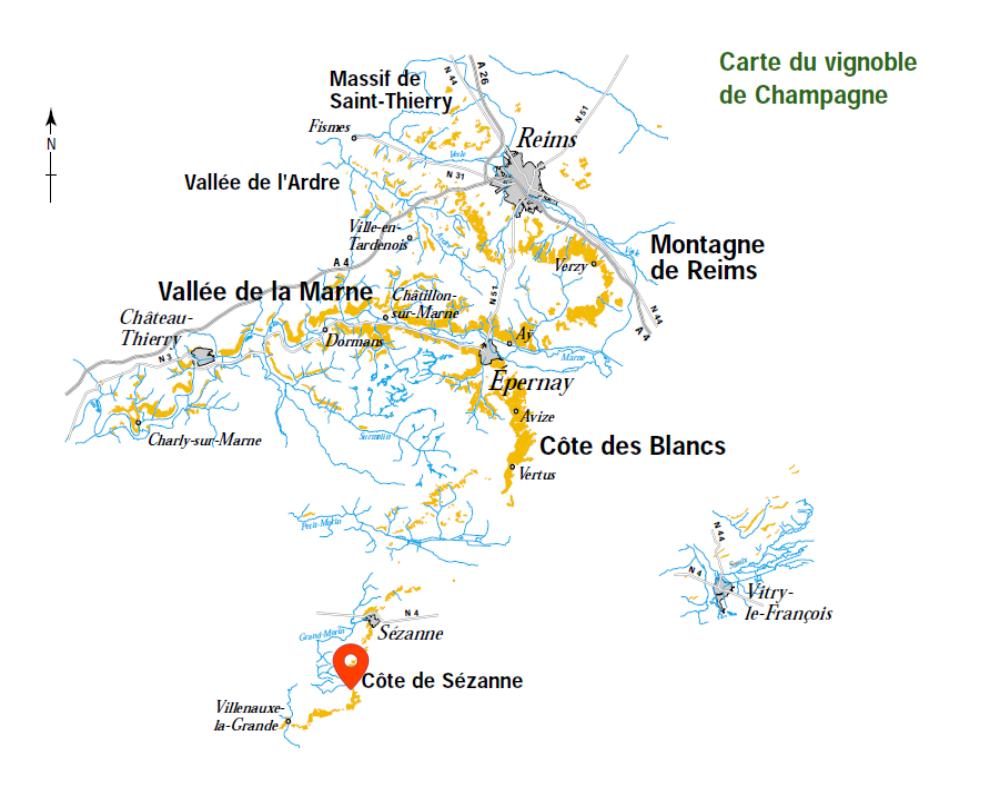 Localisation_Barbonne_MARCOULT.png