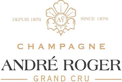 André Roger