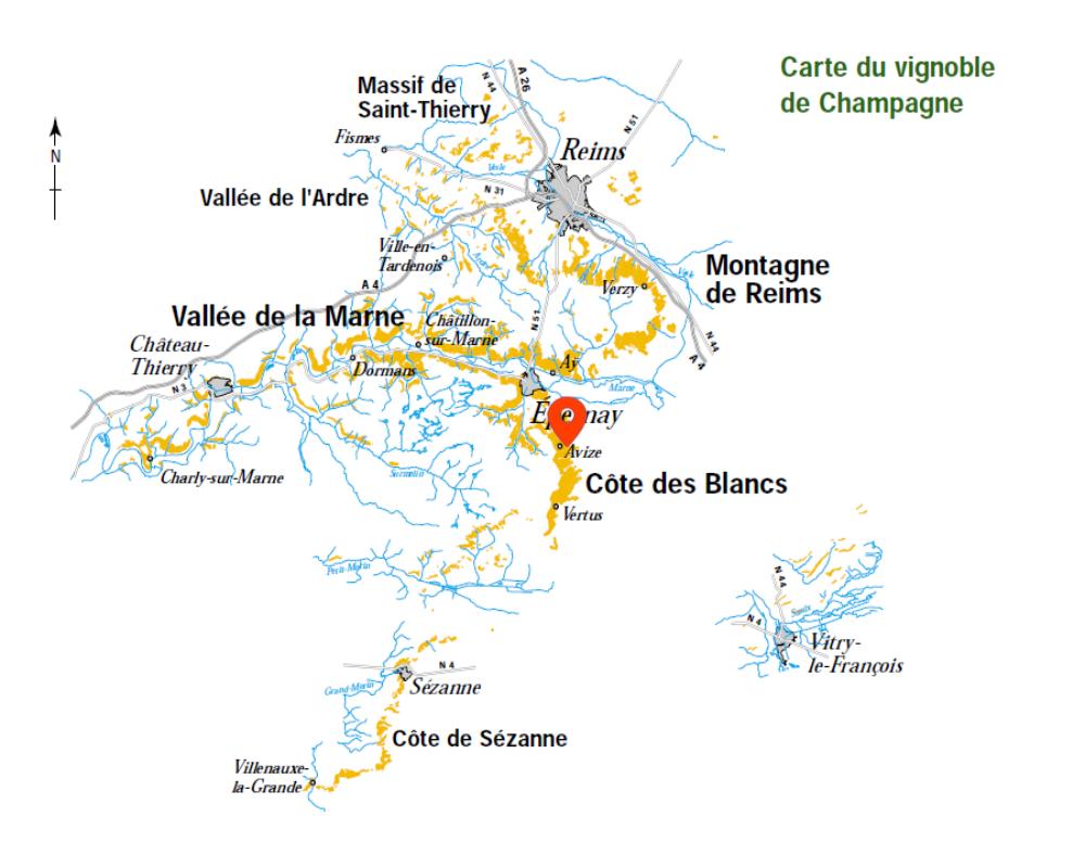 Localisation_Avize_CORBON_1.png
