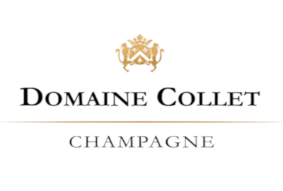 Domaine Collet