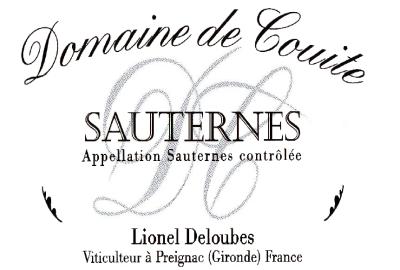 Domaine Couite
