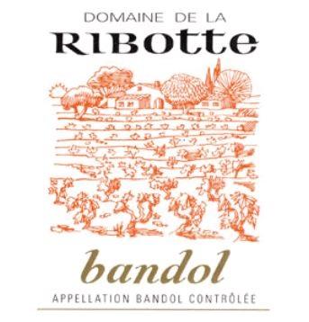 La Ribotte