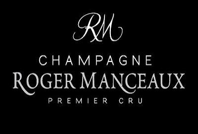 Roger Manceaux