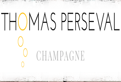 Thomas Perseval