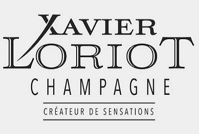 Xavier Loriot
