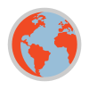 icons8-globe-100.png