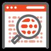 icons8-auxracinesdesbulles_4_Recherche_P